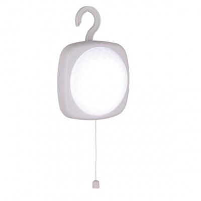 Stolní svítidlo 1xLED /...