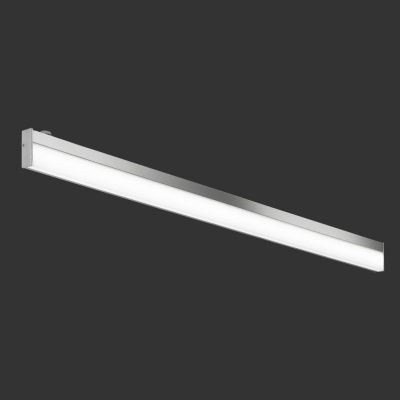 Nilo, wandleuchten, LED...