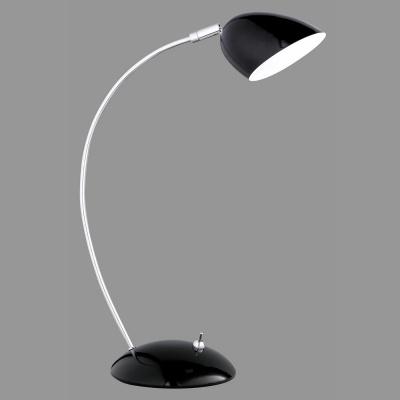 Verkauf - Tischleuchte, LED...