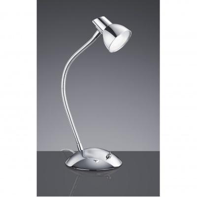 Kolibri, Tischleuchte, LED...