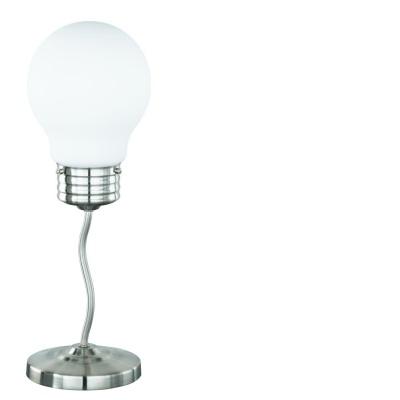 Edison, stolní svítidlo,...