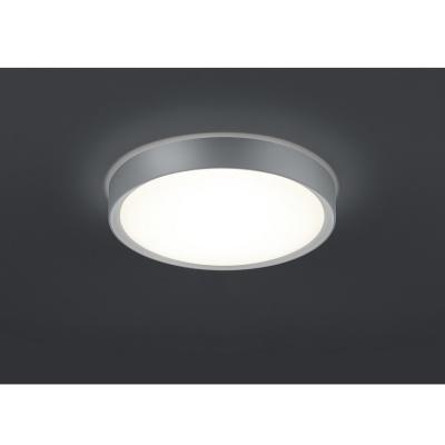 incl. 18W LED/ 1600Lm/ 3000K