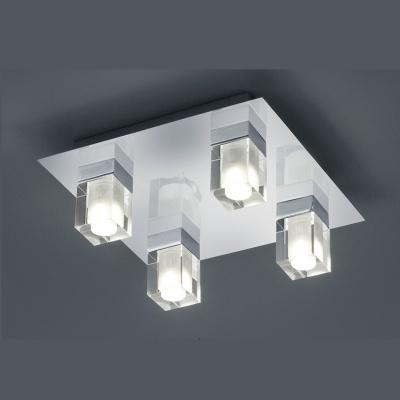 Cubo, deckenleuchten, LED...