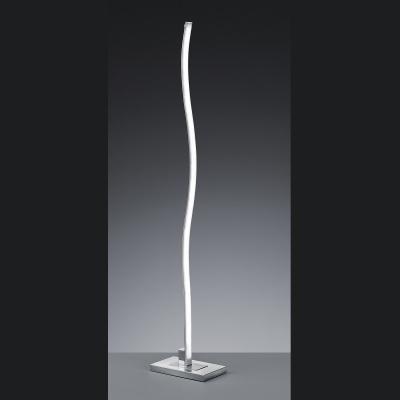 Marius, stojací svítidlo,...