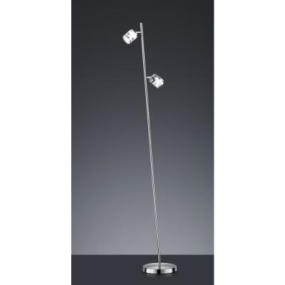 Cassini, Stehleuchte, LED...
