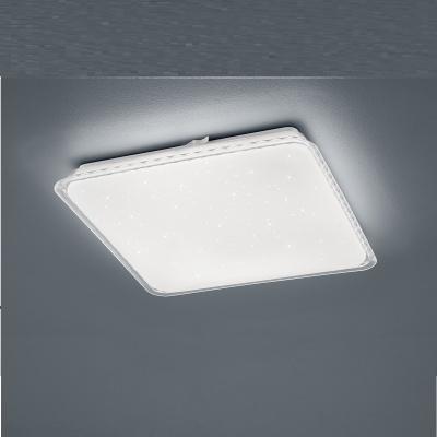 Antaris, stropní svítidlo,...