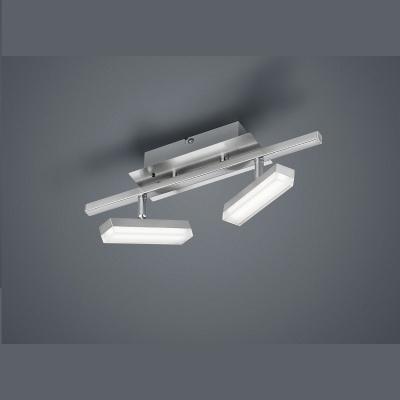 Bondy, Tyčový systém, LED...