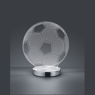 BALL incl. 1 x SMD, 7W,...