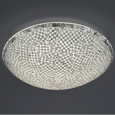 MOSAIQUE incl. 1 x SMD,...