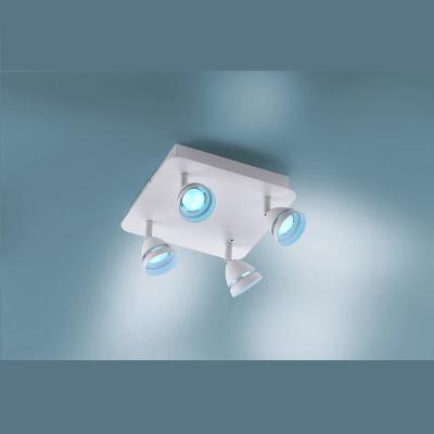 Gemini, Stropní svítidlo,...