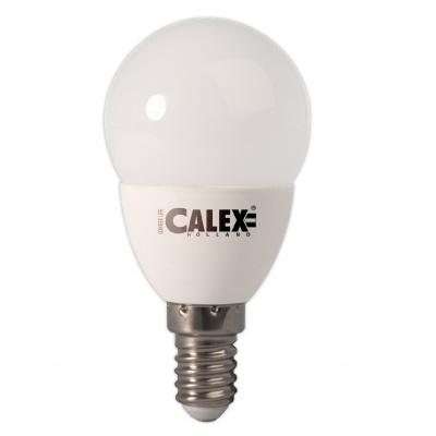 LED zdroj E14/5W/240 V