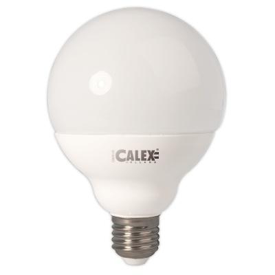 LED Leuchtmittel, Globe 10W...
