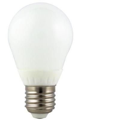 LED žárovka - E27 / 3W /...