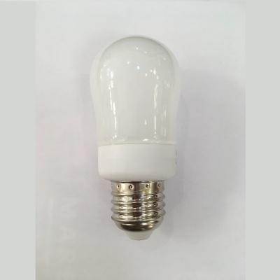 LED žárovka, 1,6W /  E27,...