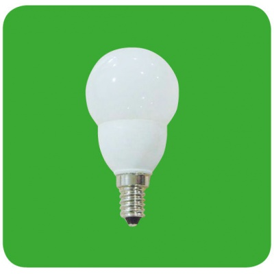 VÝPRODEJ - LED žárovka -...