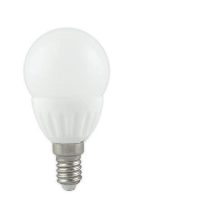 LED žárovka E14 / 3W / 240V...