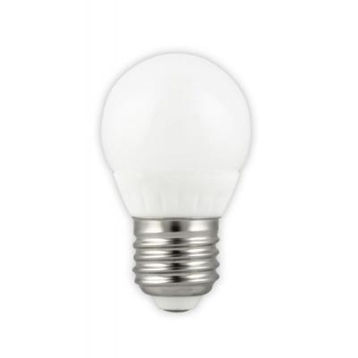 LED žárovka E27 / 3W / 240V...