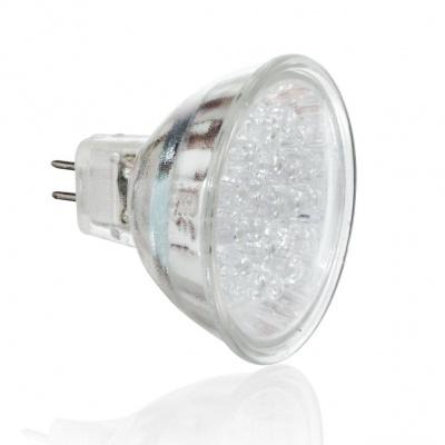 VÝPRODEJ - LED žárovka,...