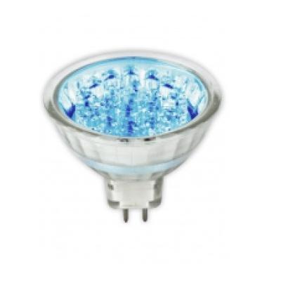 Ausverkauf – LED Lampe, MR...
