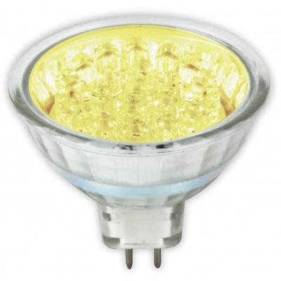 VÝPRODEJ – LED žárovka,...