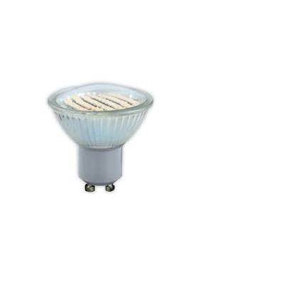 VÝPRODEJ - LED žárovka GU10...