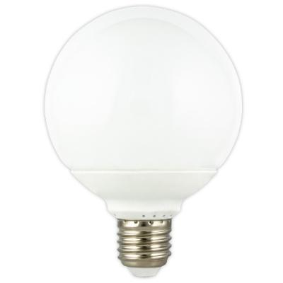 Ausverkauf – LED Lampe,...