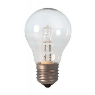 Úsporná halogenová žárovka...