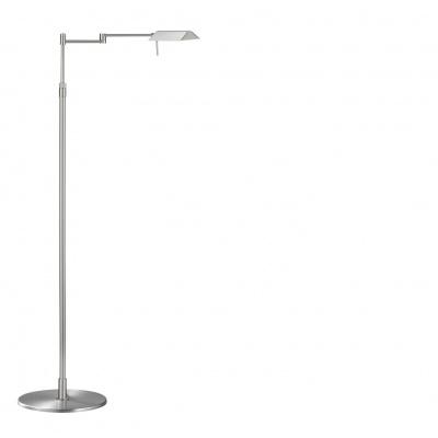 Stojací LED svítidlo 2x3,5W...