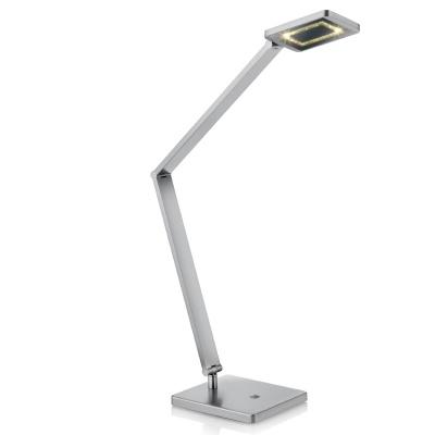 Stolní LED svítidlo 1x7W...