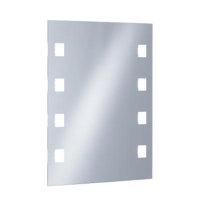Spiegelleuchte 1x LED 19W