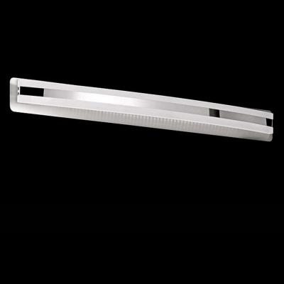 Kos, Nástěnné svítidlo, LED...