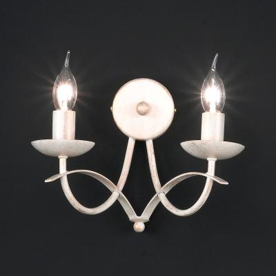 Hannes, Nástěnné svítidlo,...
