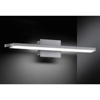 Nástěnná 1x LED 18,9W