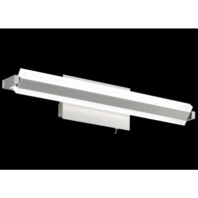 Nástěnná 1x LED 12,8W