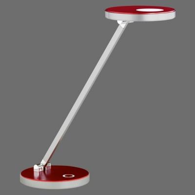 Tischleuchte, LED 1x3W /...