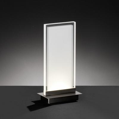 Forma, Stolní svítidlo LED...