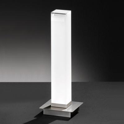 Forma, Stolní svítidlo, LED...