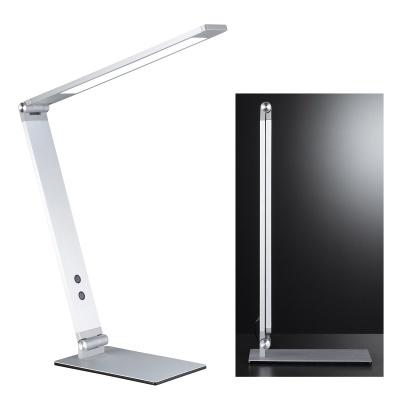 Stolní 1x LED 11W