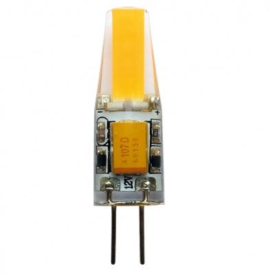 LED žárovka G4 / 2,2W /...