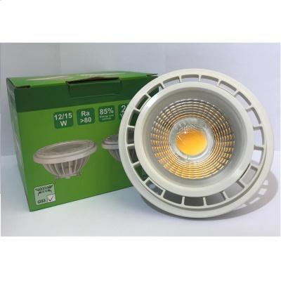 LED Leuchtmittel G53 / 12W...