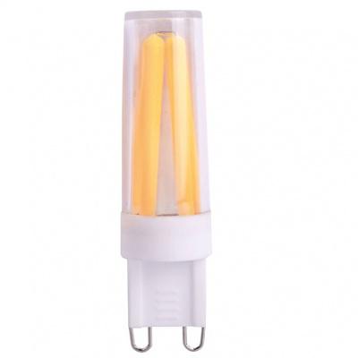 LED žárovka filamentka 3W /...