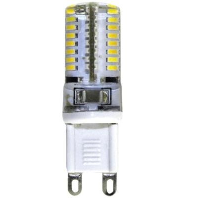 LED Leuchtmittel G9 / 3W /...