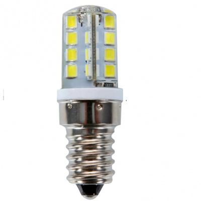 LED žárovka E14 / 3W /...