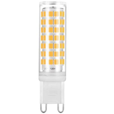 Žárovka LED 4,5W / G9 /...