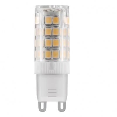 LED Leuchtmittel G9 / 4W /...