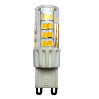 LED Leuchtmittel G9 / 5W /...