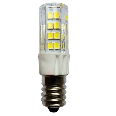 LED žárovka E14 / 5W /...