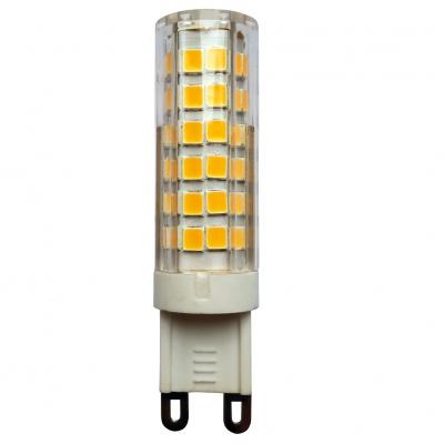 LED žárovka G9 / 6W /...