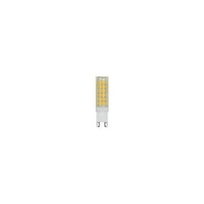 LED Leuchtmittel G9 / 6W /...