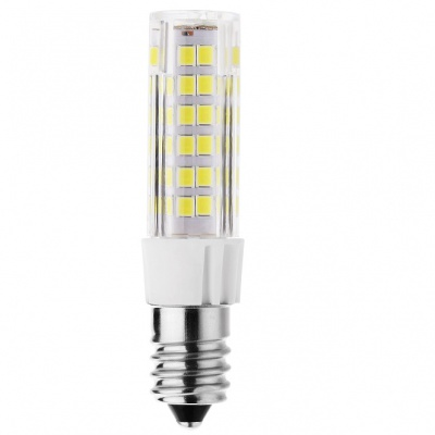LED žárovka E14 / 6W /...